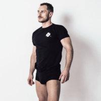 Kleeblatt T-Shirt