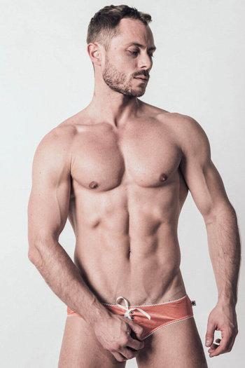 So hot | Secrets 5
