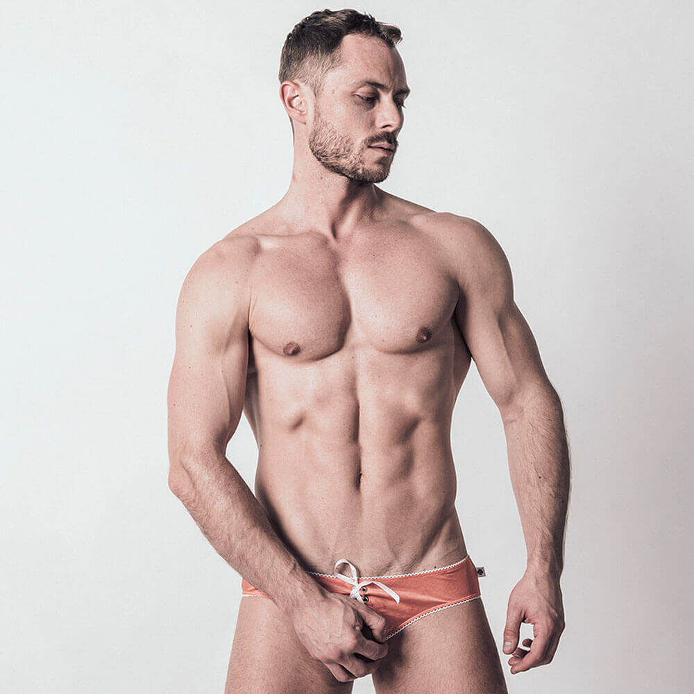 Boris apricot 1