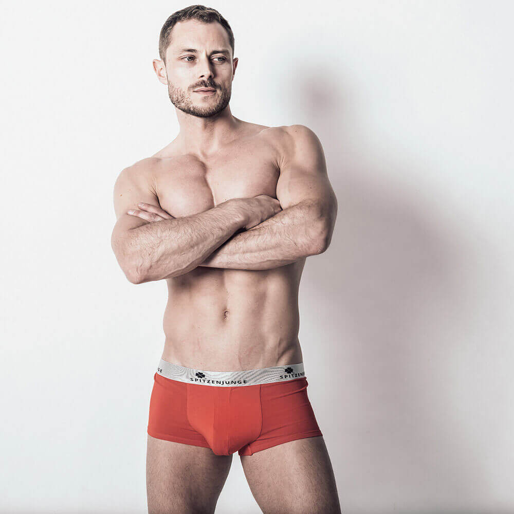 André rot XL