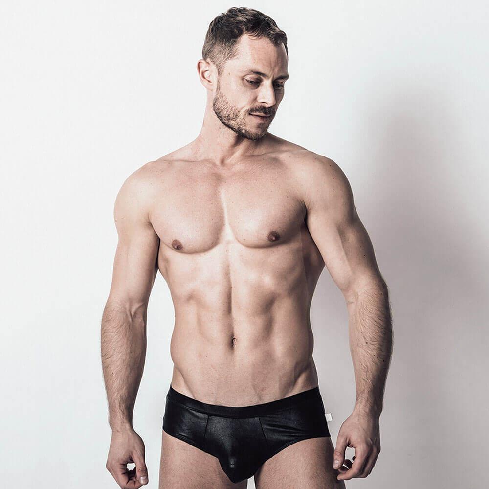 Arne schwarz 1