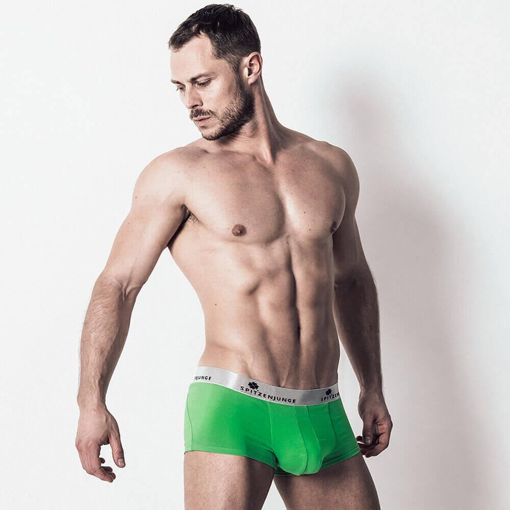 André grün XL